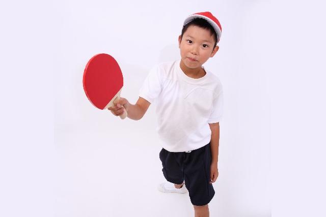 卓球レッスンは東京(目黒区・世田谷区)のTACTIVE~田園都市線からの乗り換えでアクセスできる~