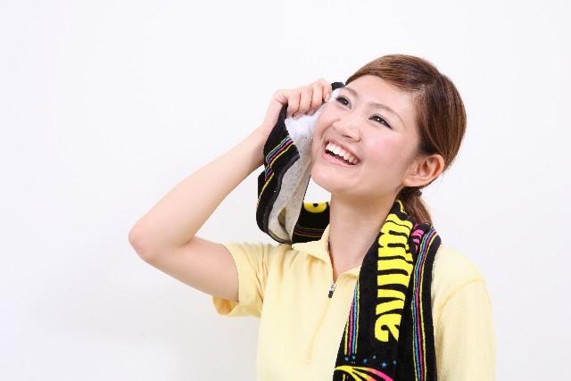 卓球レッスンを東京で体験しよう~東京都でスクールを探しているならTACTIVE!~