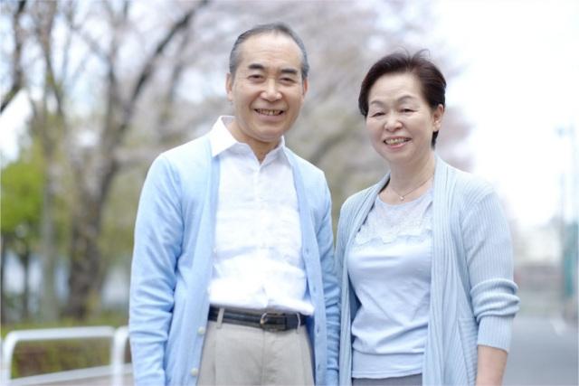 東京で卓球レッスンを通して健康な体作りをしよう