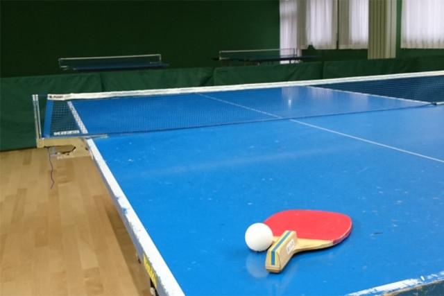卓球レッスンを個人で受けるなら理想の卓球スタイルを実現するTACTIVEのレッスンを!