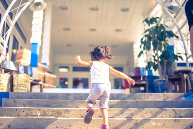 スポーツ系の習い事で育つ「運動能力」~ゴールデンエイジのジュニアから始めて備わる力~