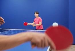卓球に役立つスキル(動体視力)